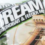 Прикормка Bream feeder