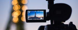 Советы по созданию крутых видеороликов и stories от Instagram